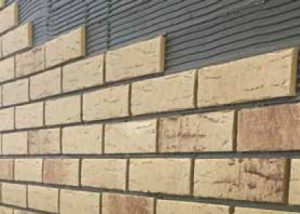 Click through to learn more about modular brick slip system