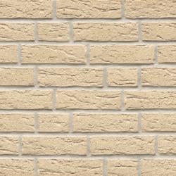 brick slip