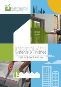 IWI Brochure