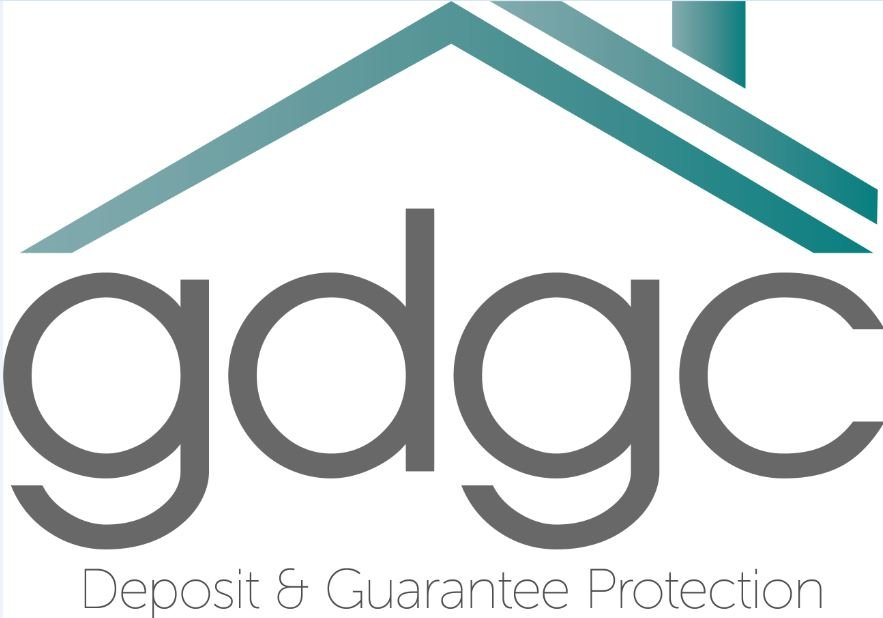 GDGC Insurance backed guarantee