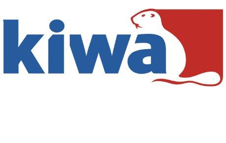 KIWA appoval