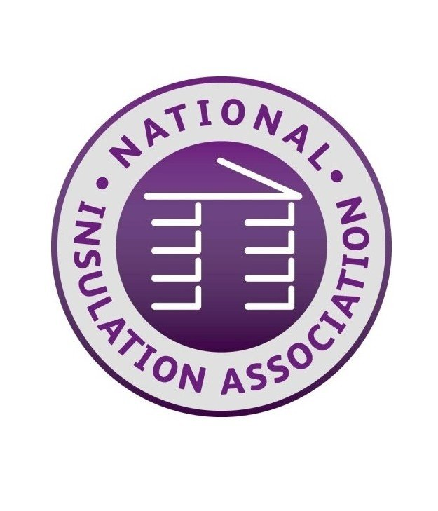 NIA National Insulation Association