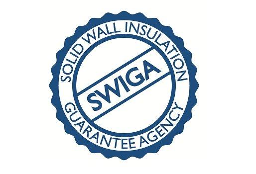 SWIGA guarantee