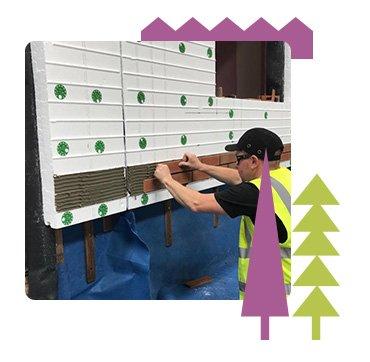 modular build