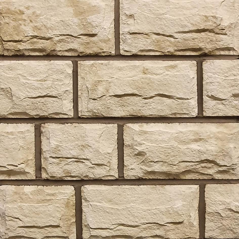 Limestone Buff* Min Order 4.8m²