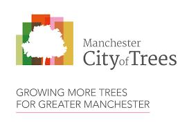 city of trees